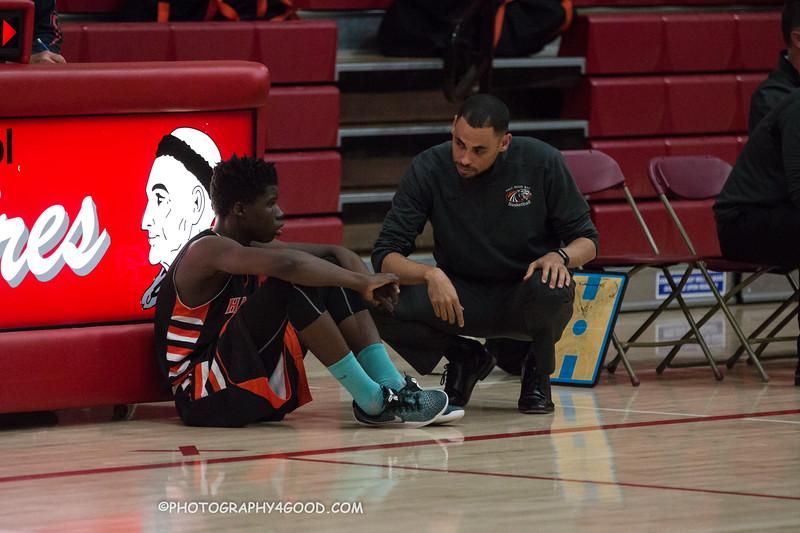 Varsity Boys 2017-8 (WM) Basketball-0341.jpg