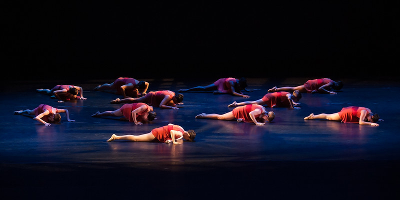LaGuardia Graduation Dance Friday Performance 2013-313.jpg
