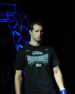 B14 Jordan Mein def Chase Degenhardt