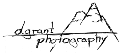 logo_mail_500px.png
