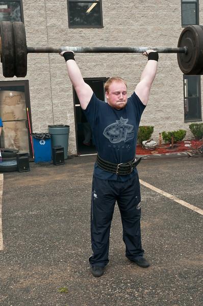 Fitness Revolution Strongman Challenge 2011_ERF3780.jpg