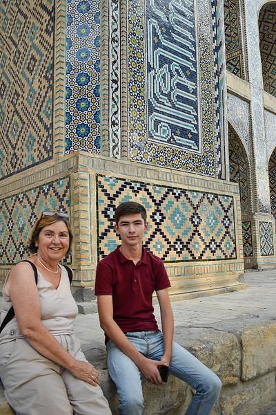 Usbekistan  (363 of 949).JPG