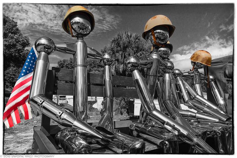 Steel Soldiers-11.jpg