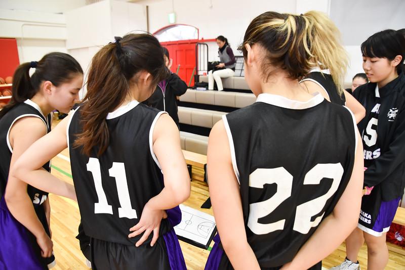 Sams_camera_JV_Basketball_wjaa-0082.jpg