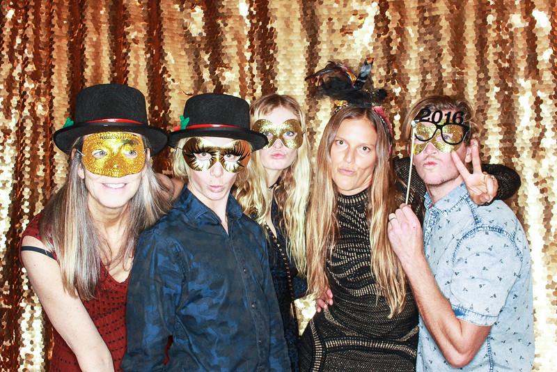 The Goodman Holiday Party 2015-Photo Booth Rental-SocialLightPhoto.com-119.jpg