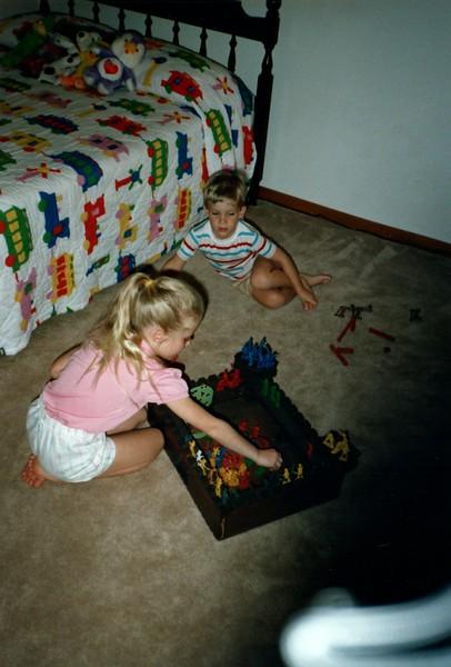 1988_Fall_Bergmans_Kids_Orlando_
