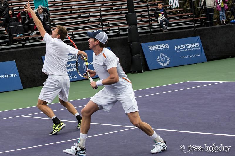 Finals Doubs Action Shots Smith-Venus-3126.jpg