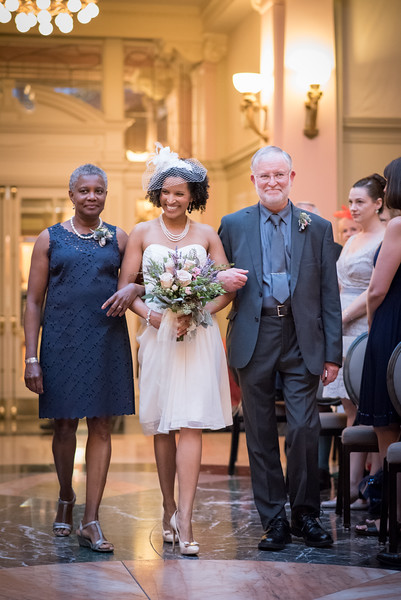 A-H-A-I-Wedding-603.jpg