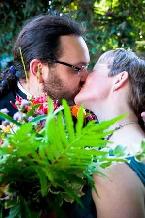 Ceremony (Donna & Rob)
