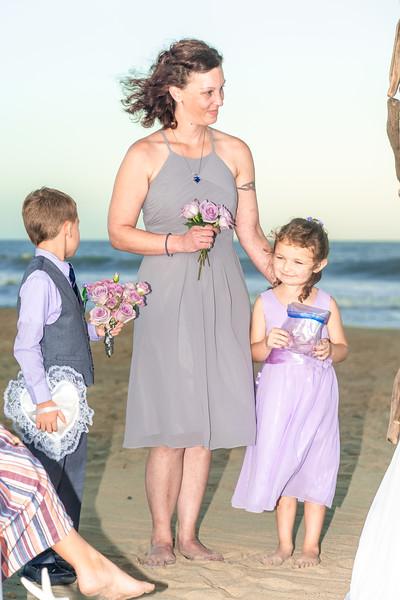 VBWC FRAN 09142019 Wedding Image #45 (C) Robert Hamm.jpg