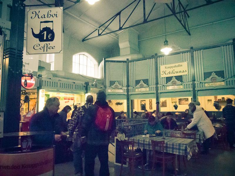 tampere market 3.jpg