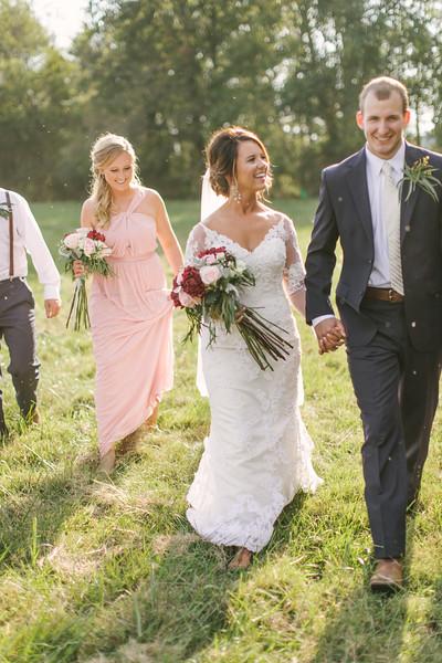 197_Aaron+Haden_Wedding.jpg