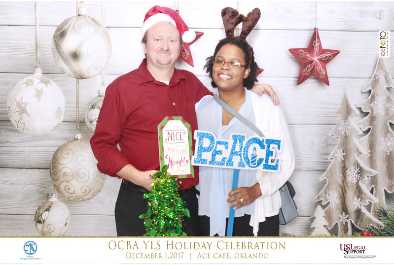 2017 OCBA YLS HOLIDAY PARTY-021.jpg