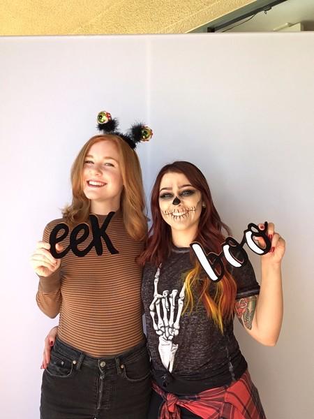 Cleo_Hair_Salon_Halloween_2018_Individuals_00041.jpg