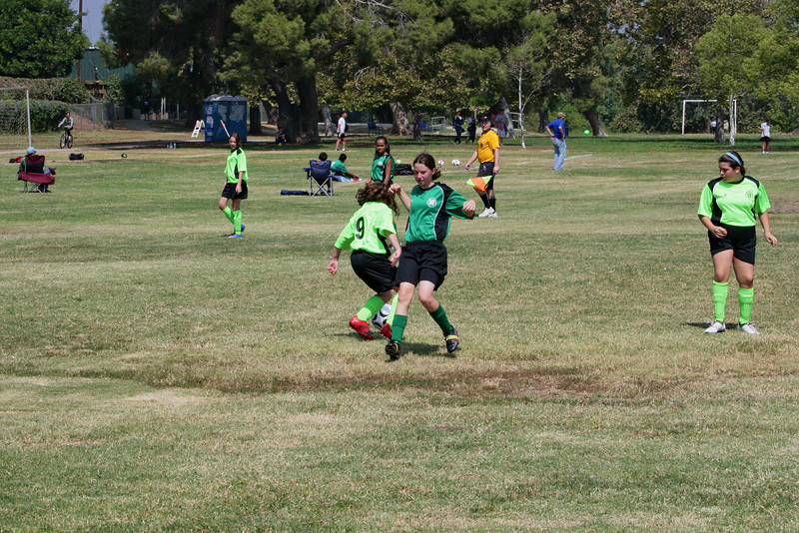 Soccer2011-09-17 12-07-13.JPG