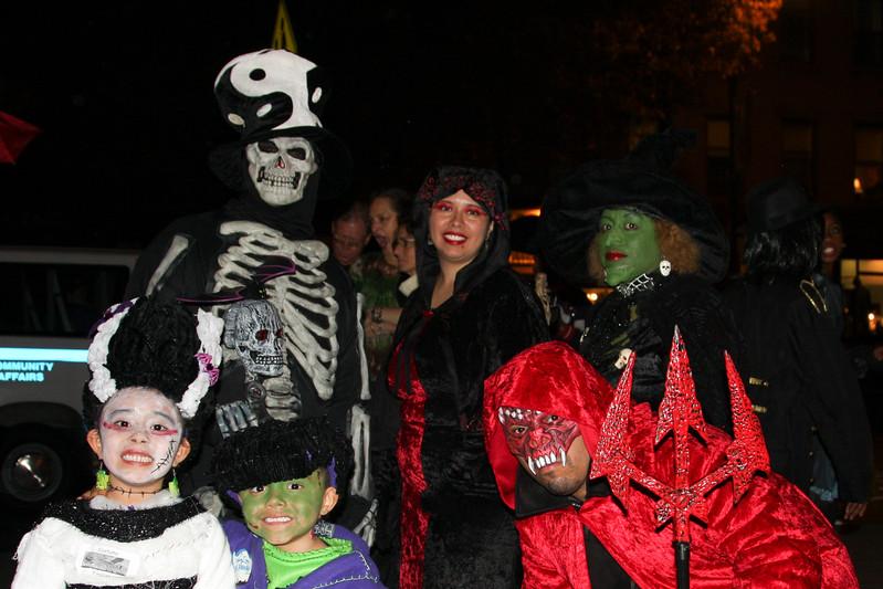 09.10.31 Halloween.PSCC. Paradef-10-133.jpg