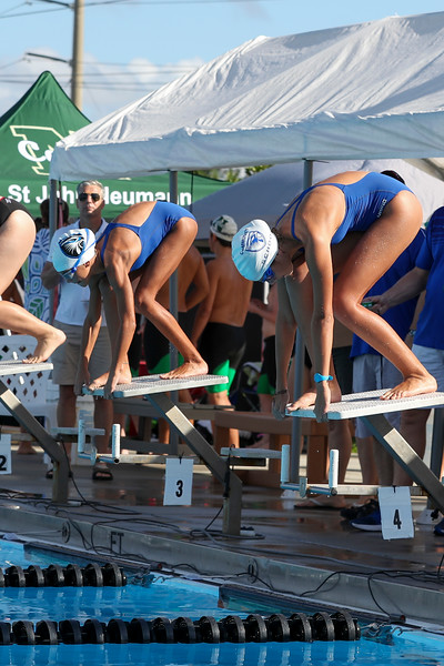 10.25.19 CSN Varsity Swim Districts-27.jpg