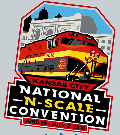 Welcome to the NSE convention