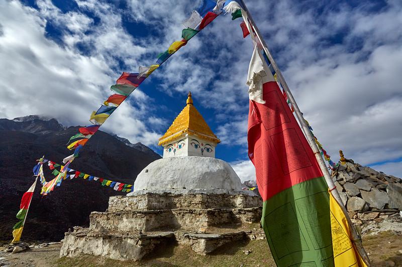 Nepal - EBC - 2E6B1193.jpg