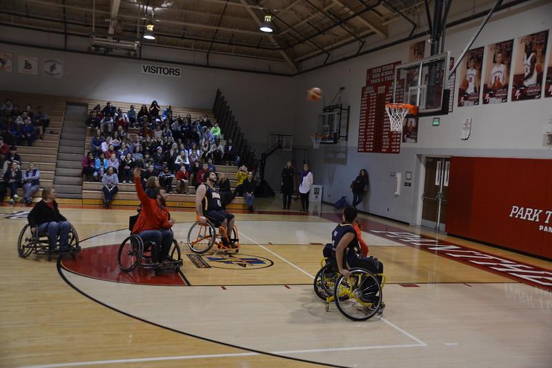 2017_01_20_WheelchairBasketball008.JPG