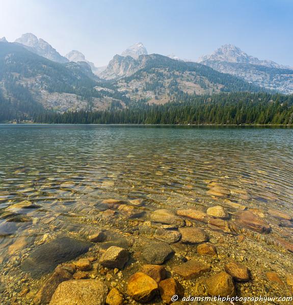 Grand-Teton-National-Park-4.jpg