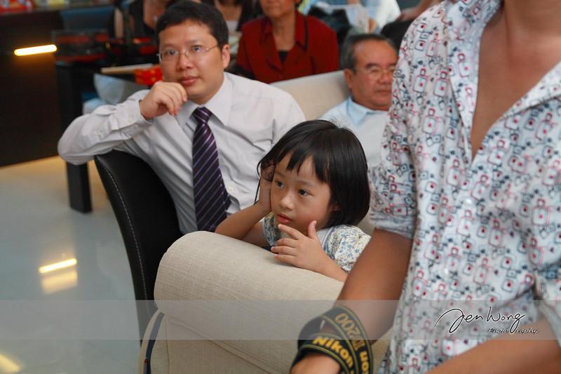 Chi Yung & Shen Reen Wedding_2009.02.22_00416.jpg