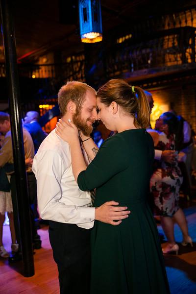 wedding (909 of 1070).jpg