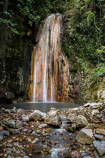 12May_St Lucia-fuji_149.jpg