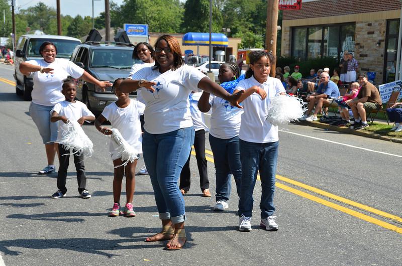 2012 Septemberfest Parade197.jpg