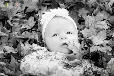 Olivia-6 months