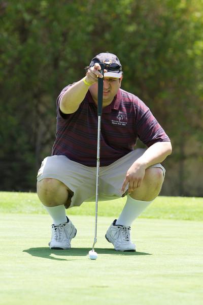 SOSC Summer Games Golf Saturday - 247 Gregg Bonfiglio.jpg