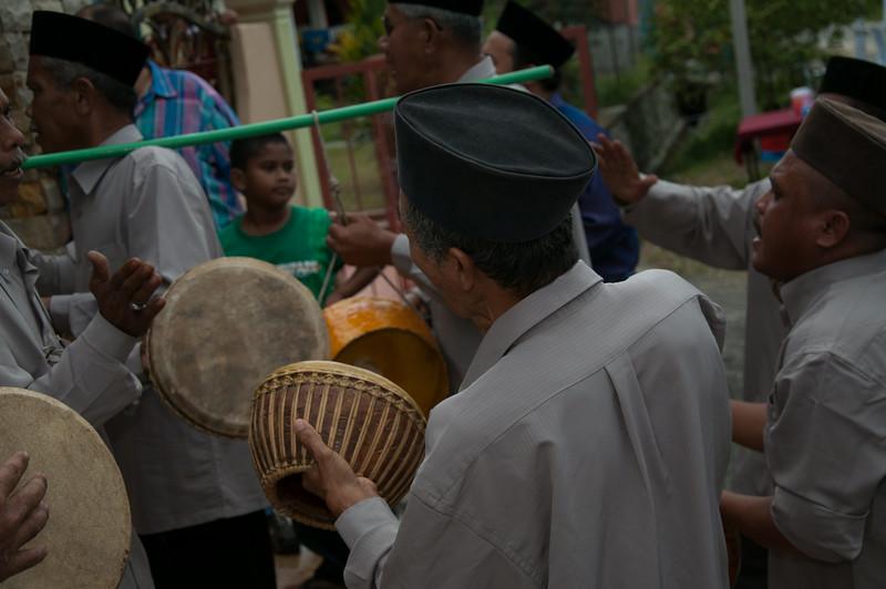 20091226 - 17690 of 17716 - 2009 12 26 001-003 Wedding Cipin at Rembau.jpg