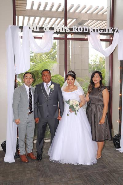A&F_wedding-491.jpg