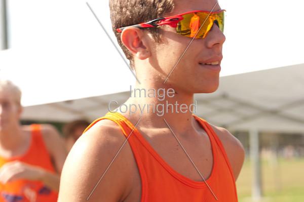 2014 XC Junior Olympics - Arcadia