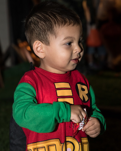 Trunk or Treat 2017-327.jpg