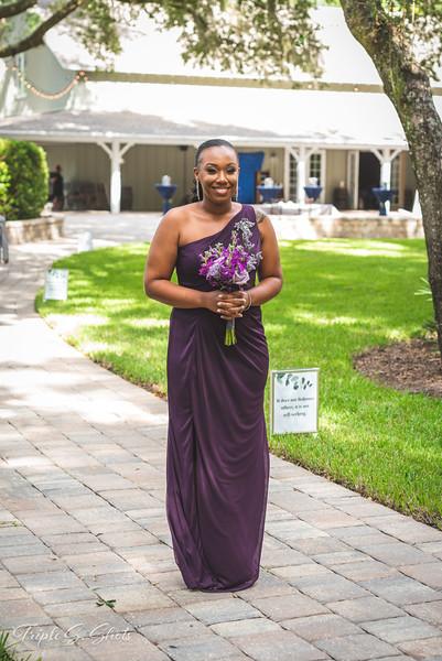 Shepard Wedding Photos-363.JPG