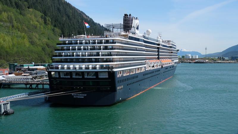Cruise 2018 Juneau 05-16-2018 448.JPG