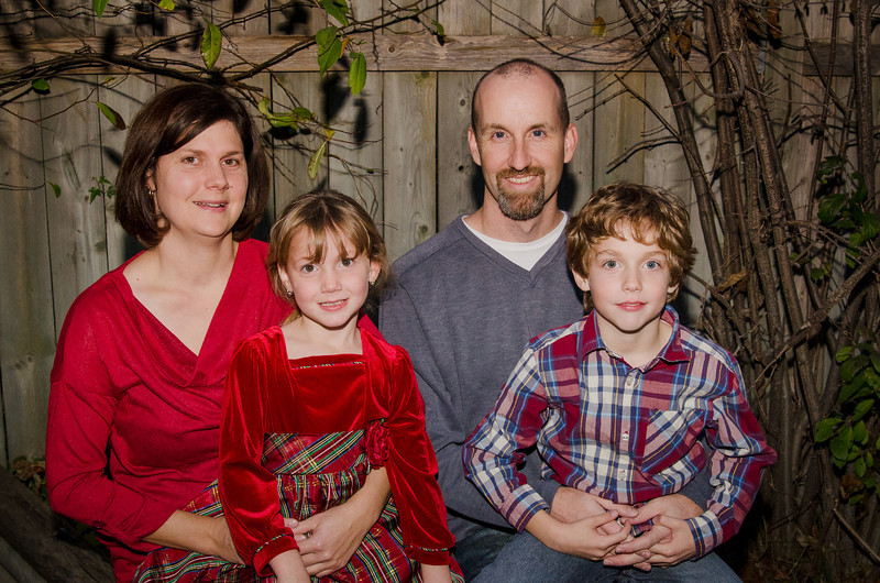 Rainey Family-8893-1.jpg