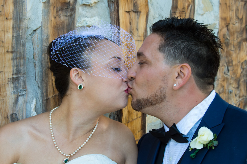 Fraizer Wedding Formals and Fun (164 of 276).jpg