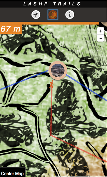 MAP PUEBLO 12 D.png