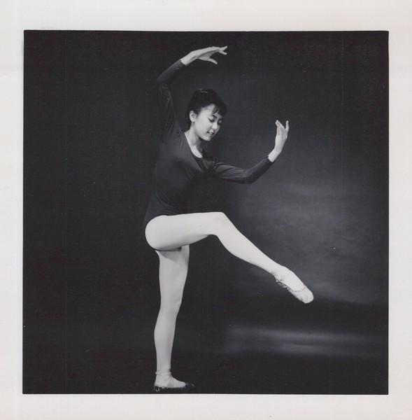 Dance_1311.jpg