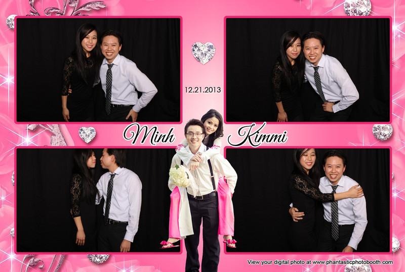 MK_20121221_0129.jpg
