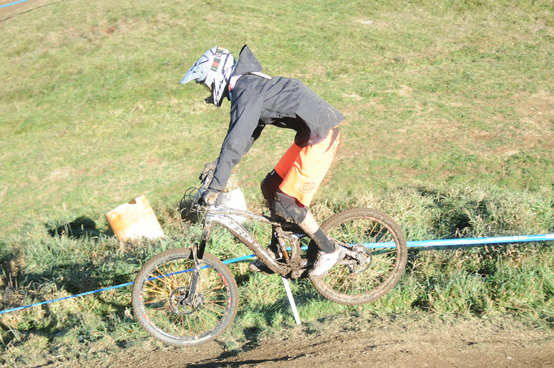 2013 DH Nationals 3 178.JPG
