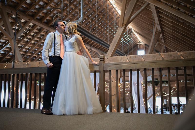 Morgan & Austin Wedding - 565.jpg