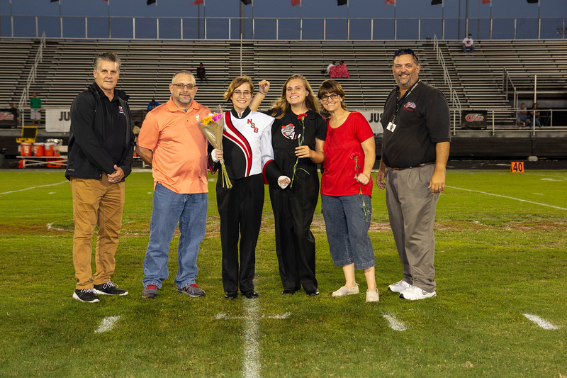 Senior Night 10-26-18-93.JPG
