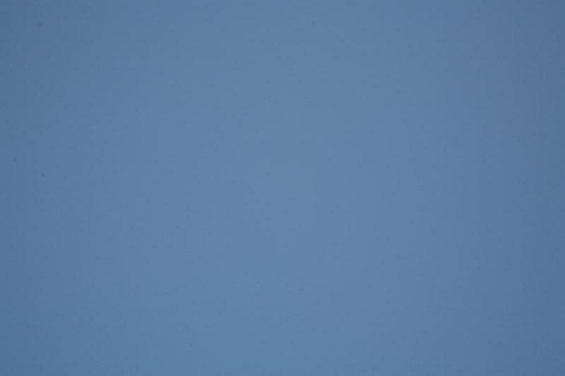 5D,  24-105@50mm, f/8, 1/50
