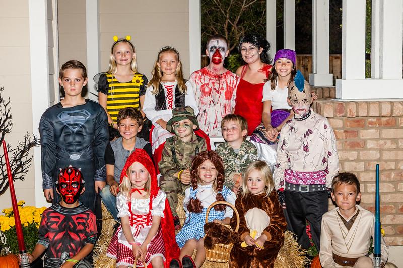 Halloween-7459.jpg