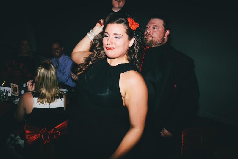 Le Cape Weddings_Natalie + Joe-437.jpg