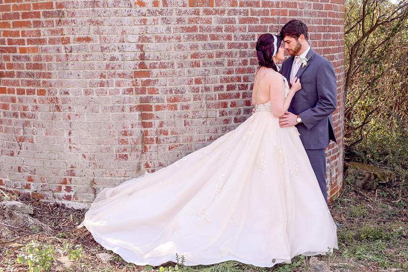 Knoxville Wedding Photographer Wedding166.JPG