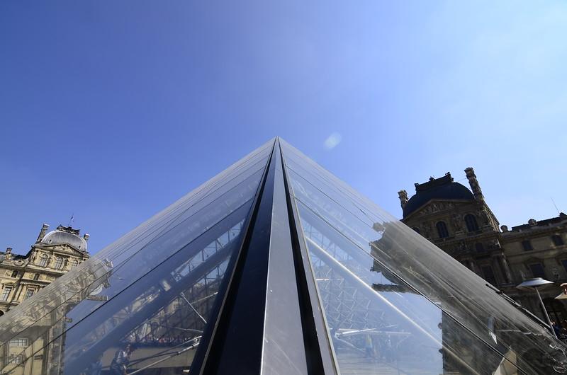 Paris Day 1-57.JPG